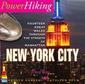 PowerHiking-New York City