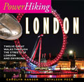 PowerHiking-London