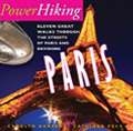 PowerHiking-Paris
